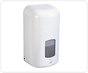 Energy Efficient Hand Dryers Dealers Eco Friendly Hand